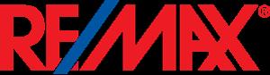 RE/MAX Camosun